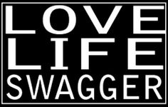 Love Life Swagger is a clothing line in Detroit that has made its way up in the fashion world and has taken places like Miami, New York, LA, and...