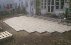 Sawn Stone by Bingley Stone - Prices and options for standard or bespoke sawn stone paving designs. Natural stone specialists from Yorkshire. Paving Design, Paving Stones, Yorkshire, Natural Stones, Patio, Outdoor Decor, Nature, Home Decor, Naturaleza