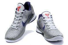 site full of nike shoes for off Kobe 6 Shoes, Nike Shoes, Sneakers Nike, Nike Zoom Kobe, Retro Shoes, Jordan Retro, Basketball Shoes, Air Jordans, China