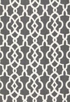 111 Best Textiles Black White Images Groomsmen Cloth Patterns