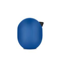 Little Bird 4,5 cm, Ink Blue, Normann Copenhagen