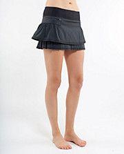 love lululemon skirts