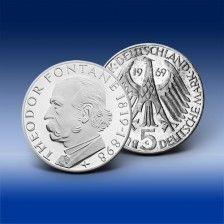 Die 47 Besten Bilder Von Deutsche Mark D Mark Deutsch Coins Und