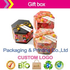 Jewelry Gift Boxes Walmart Beauteous Luxury Gift Boxes With Window On Lid Paper Gift Boxes Large Design Inspiration