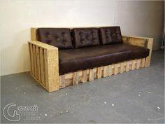 диван для кафе своими руками - Поиск в Google