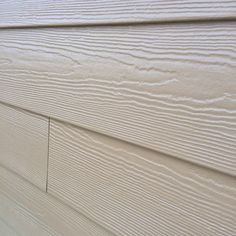 10 Best Exterior Finishes For Residential Homes In