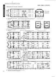 magasin plan dimensions recherche google chelle humaine pinterest chelles et humain. Black Bedroom Furniture Sets. Home Design Ideas