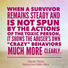 New Quotes About Moving On From Abuse Recovery Toxic People Ideas Verbal Abuse, Emotional Abuse, Abusive Relationship, Toxic Relationships, Bad Relationship, Toxic People, Evil People, Feelings And Emotions, Narcissistic Abuse