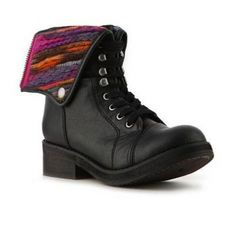 Womens Brown Boots On Sale