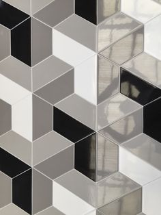 how to install tile in bathroom tonalite collezione geomat forme estella rhombus triangle 25429