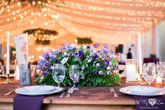 Jana Cambyse Glynwood Farm Wedding Lauren Gabrielle