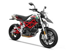 Bimota Motorcycles - Specifications, Prices, Pictures @ Top Speed