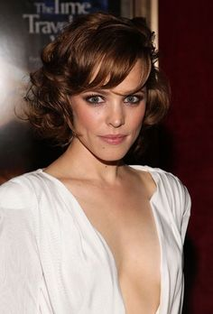 rachel mcadams best looks - Google Search