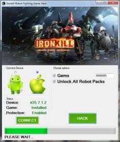 Ironkill-Robot-Fighting-Game-Hack-Tool-255x300
