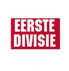 bet,sports gossip,highlights,PAOK: NETHERLANDS: Eerste Divisie bet