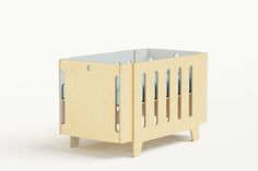 Our selection of favorite pieces from Casa Kids, a manufacturer of children's furniture that ranges from bunk beds, to desks to custom storage solutions.