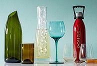 Fabulous wine accessories