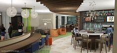 WineStation and EVEN Hotels strategic relationship.