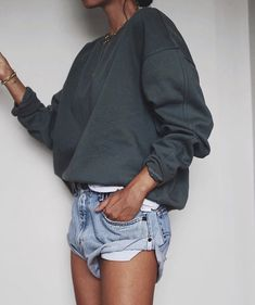 Find More at => http://feedproxy.google.com/~r/amazingoutfits/~3/60c_pPFnC98/AmazingOutfits.page