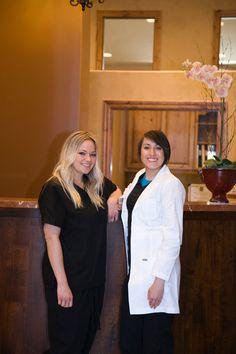 Dental Assisting School Rockwall Training Careers Dallas