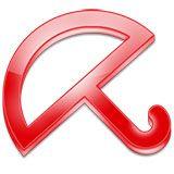 Avira Free Antivirus - Best Free Virus Protection
