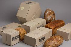 Landor presenta las nuevas tendencias en el diseño de packaging