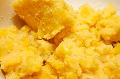 Im so happy i found this!!! Sweet Corn Pudding (Chevys restaurant recipe)