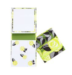 Vera Bradley Pocket Stickies in La Neon Rose $5 from $10,  found this at--->>>Vera Bradley Clearance Sale, Up To 60% off!