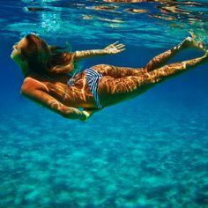 My Bikini Swimwear - Rip Curl - Sports et équipements - Natation - Rip Curl
