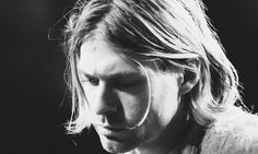 Kurt Cobain: Montage of Heck is an intimate and personal portrayal of one of the world's most loved music front men, the lead singer of Nirvana. 2015 Movies, Hd Movies, Movies Online, Watch Free Full Movies, Movies To Watch, New York Times, Montage Of Heck, Banda Nirvana, Nirvana Kurt Cobain