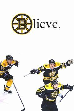 Boston Bruins ----always! Never lose faith in the black and gold Boston Bruins Hockey, Hockey Mom, Hockey Teams, Ice Hockey, Sports Teams, Hockey Rules, Funny Hockey, Hockey Girls, Sports Betting