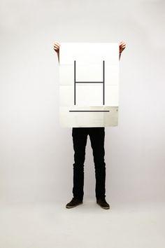 Matthew Haysom