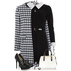 """""""Classic"""" by kelley74 on Polyvore"""