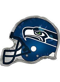seattle seahawks shower u0026 outdoors mancave pinterest seahawks and basements