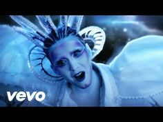 Katy Perry - E.T. ft. Kanye West - YouTube