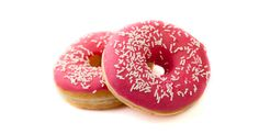 Breaking Free of the Dietary Pleasure Trap By Douglas Lisle, PhD