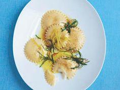 Parmesan-Ravioli http://www.fuersie.de/kochen/polettos-rezepte/download/parmesan-ravioli
