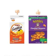 Clean Eating Kids, Goldfish Crackers, No Bake Snacks, Kid Friendly Meals, Picky Eaters, Healthy Alternatives, Encouragement, Bunny, Healthy Recipes