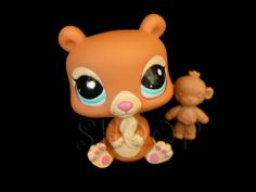 lps | LPS 2100 to 2124 - PETSHOP SHOOP