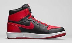 """Nike """"Air Jordan 1 Retro"""""""