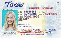 We are the best Fake id, Novelty card maker. Our ID is Scannable and looks great. Hologram printing available. Buy Best Fake IDs! Wide range of features and fastest delivery! Ca Drivers License, Drivers License Pictures, Driver License Online, Driver's License, Free Printable Resume Templates, Passport Template, Id Card Template, Hologram Printing, Berne