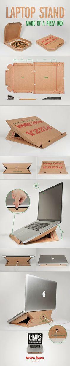 DIY Great Ideas