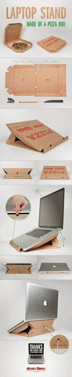 DIY Great Ideas