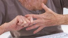 6 Remèdes pour Soulager l'Arthrose et Toute Douleur Inflammatoire.:curcuma,ginger,omg3,vinaigre,bromélaïne de l'ananas
