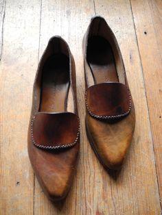a.b.k. shoes                                                                                                                                                                                 More