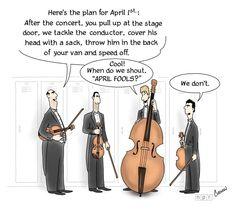 NPR Classical - Posts