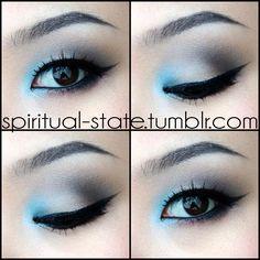 Https Www Facebook Com Pages Beauty Fashion Makeup  Ref Hl