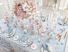 Best 25 Cinderella Themed Weddings Ideas On Pinterest Cinderella Wedding Decorations