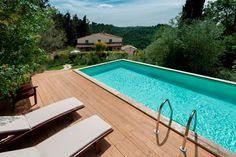 Villa in San Casciano in Val di Pesa, Italy - airbnb