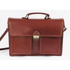 OLASZ VALÓDI BŐR ÜZLETI TÁSKA - BOLZANO - UNISEX Bags Online Shopping, Briefcase For Men, Messenger Bag, Satchel, Laptop, Unisex, Sport, Luxury, Leather